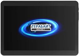 Pixus Ride 3G ТАЧСКРИН СЕНСОР СТЕКЛО