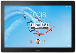 Lenovo Tab P10 TB-X705L АККУМУЛЯТОР АКБ БАТАРЕЯ