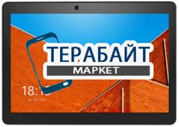BQ 1085L ТАЧСКРИН СЕНСОР СТЕКЛО