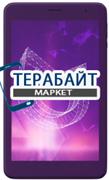 Irbis TZ897 МАТРИЦА ДИСПЛЕЙ ЭКРАН