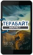 BQ 8067L МАТРИЦА ДИСПЛЕЙ ЭКРАН