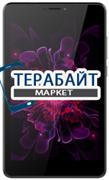 Nomi C080034 МАТРИЦА ДИСПЛЕЙ ЭКРАН