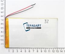 Аккумулятор для планшета DEXP Ursus 8E2 mini 3G