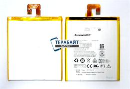 Lenovo Tab 4 TB-7304X АККУМУЛЯТОР АКБ БАТАРЕЯ