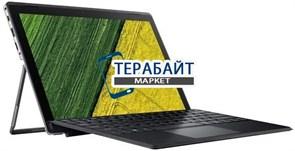 Acer Switch 3 МАТРИЦА ДИСПЛЕЙ ЭКРАН