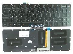 КЛАВИАТУРА ДЛЯ НОУТБУКА LENOVO Lenovo Yoga 3 Pro 13