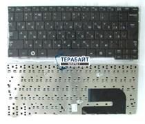 КЛАВИАТУРА ДЛЯ НОУТБУКА Samsung BA59-02686D