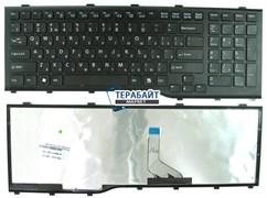 КЛАВИАТУРА ДЛЯ НОУТБУКА Fujitsu-Simens CP569151-01