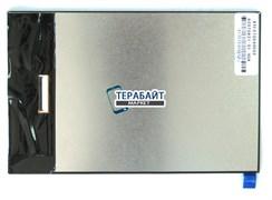 Матрица для планшета DNS AirTab PW7001