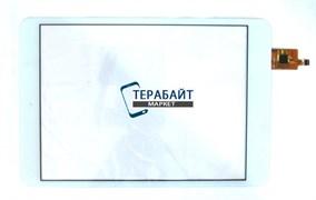 FNF ifive Mini 4S ТАЧСКРИН СЕНСОР СТЕКЛО
