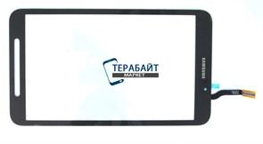 Samsung SM-T360 /SMT360/ SM T360 ТАЧСКРИН СЕНСОР СТЕКЛО