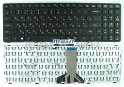 Клавиатура для ноутбука Lenovo IdeaPad B50-30 - ФОТО 1