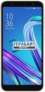 ASUS Zenfone Lite (L1) G553KL ТАЧСКРИН + ДИСПЛЕЙ В СБОРЕ / МОДУЛЬ