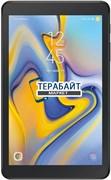 Samsung Galaxy Tab A 8.0 SM-T387 МАТРИЦА ДИСПЛЕЙ ЭКРАН