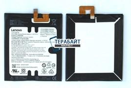 Lenovo Phab Plus PB1-770M АККУМУЛЯТОР