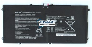 Asus Eee Pad Transformer TF700T
