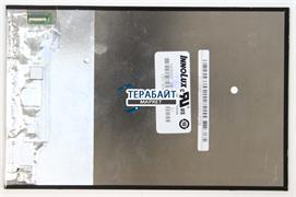 ASUS MeMO Pad HD 7 ME175 МАТРИЦА ЭКРАН ДИСПЛЕЙ