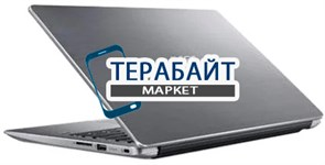 Acer SWIFT 3 (SF314-56) КЛАВИАТУРА ДЛЯ НОУТБУКА