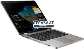 ASUS VivoBook Flip 14 TP401MA БЛОК ПИТАНИЯ ДЛЯ НОУТБУКА