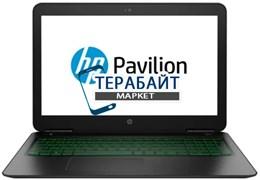 HP PAVILION 15-dp0000 КЛАВИАТУРА ДЛЯ НОУТБУКА