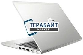 HP ProBook 430 G6 КЛАВИАТУРА ДЛЯ НОУТБУКА
