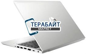 HP ProBook 440 G6 КУЛЕР ДЛЯ НОУТБУКА
