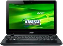 Acer TravelMate (TMB115-M) КЛАВИАТУРА ДЛЯ НОУТБУКА