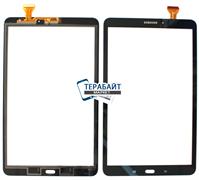 Samsung Galaxy Tab A 10.1 SM-T587 ТАЧСКРИН СЕНСОР СТЕКЛО