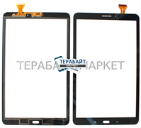 Samsung Galaxy Tab A 10.1 SM-T580 ТАЧСКРИН СЕНСОР СТЕКЛО