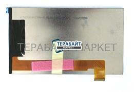 PRESTIGIO GRACE PMT3257C Матрица Экран Дисплей