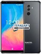 OUKITEL K8 ТАЧСКРИН + ДИСПЛЕЙ В СБОРЕ / МОДУЛЬ
