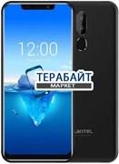 OUKITEL C12 Plus ТАЧСКРИН + ДИСПЛЕЙ В СБОРЕ / МОДУЛЬ