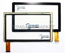 Тачскрин для планшета RoverPad 3wT74b