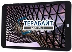 4Good T800i WiFi МАТРИЦА ДИСПЛЕЙ ЭКРАН