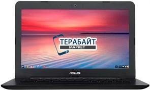 ASUS Chromebook C300 КУЛЕР ДЛЯ НОУТБУКА