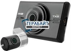 IROAD TX9 с GPS АККУМУЛЯТОР АКБ БАТАРЕЯ