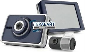 IROAD T9 с GPS АККУМУЛЯТОР АКБ БАТАРЕЯ
