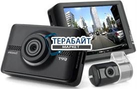 IROAD T9F с GPS АККУМУЛЯТОР АКБ БАТАРЕЯ
