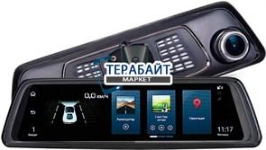 Blackview X9 AutoSmart АККУМУЛЯТОР АКБ БАТАРЕЯ