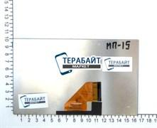 Тип 1