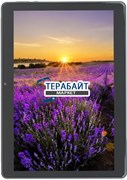 DEXP Ursus M210 МАТРИЦА ДИСПЛЕЙ ЭКРАН
