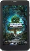 DEXP Ursus L170 ТАЧСКРИН СЕНСОР СТЕКЛО