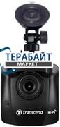 Transcend DrivePro 230 ( TS-DP230M-32G ) АККУМУЛЯТОР АКБ БАТАРЕЯ