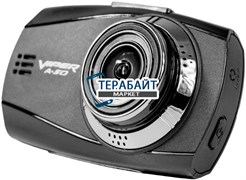 VIPER A-50 АККУМУЛЯТОР АКБ БАТАРЕЯ