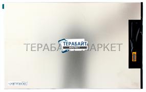 Digma Optima 1104S 3G МАТРИЦА ЭКРАН ДИСПЛЕЙ