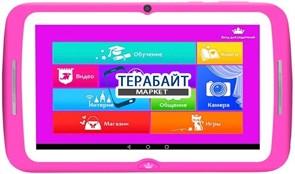TurboKids Princess Wi-Fi МАТРИЦА ДИСПЛЕЙ ЭКРАН