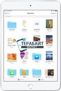 Apple iPad mini (2019) ТАЧСКРИН СЕНСОР СТЕКЛО