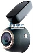 Intro Incar VR-X10 АККУМУЛЯТОР АКБ БАТАРЕЯ