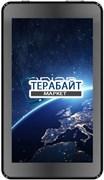 Arian Space 70 ТАЧСКРИН СЕНСОР СТЕКЛО