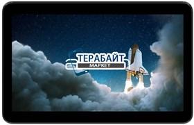 Arian Space 100 ТАЧСКРИН СЕНСОР СТЕКЛО